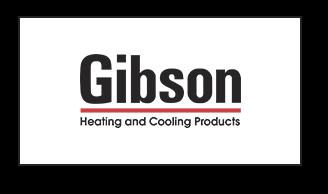 Gibson-Logo-clr