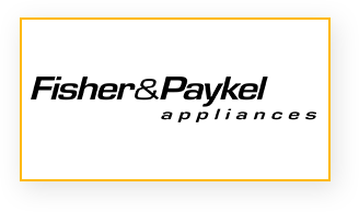 fisher-paykel-appliances-1-logo-png-transparent