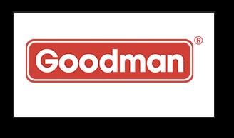 goodman-ac-1-logo-png-transparent